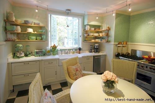 Shabby-Chic-Kitchen (500x332, 86Kb)