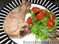 Фото к рецепту: Фаршированный челагач