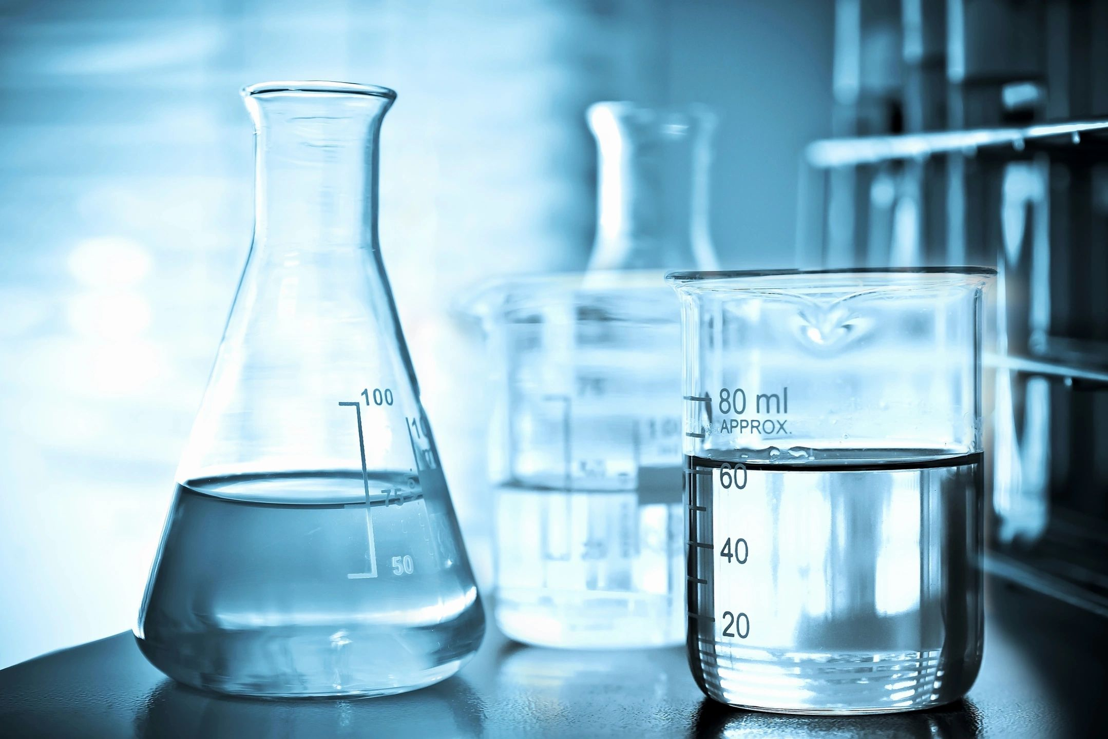 трихлорэтилен физические свойства