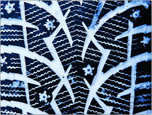 Картинки по запросу OBSERVE GARRIT G3-ICE