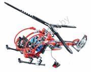 Decool-3356-High-Tech-Series-Aero-King-font-b-Helicopter-b-font-Exploiture-toys-font-b