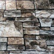 Профнастил Ecosteel Белый камень