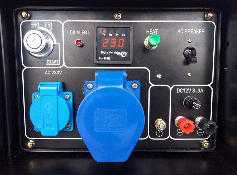 control-panel_