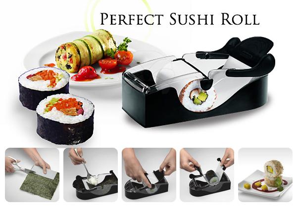 Картинки по запросу Perfect Roll Sushi (