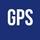 Встроенный GPS картплоттер