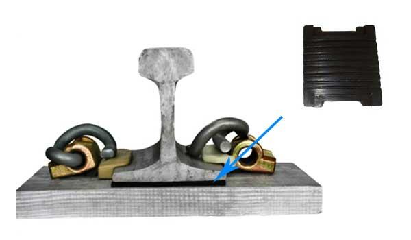 rail-pad-for-rail-fastening-system.jpg