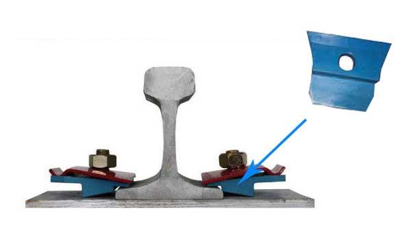 rail-insulator-for-rail-fastening-system.jpg