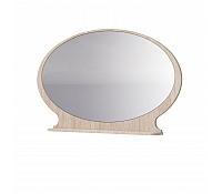Зеркало навесное СП-001-08