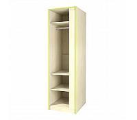 Шкаф для одежды МН-211-15