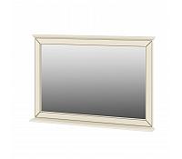 Зеркало МН-120-08