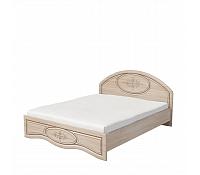 Кровать К1-160М