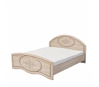 Кровать К2-160М