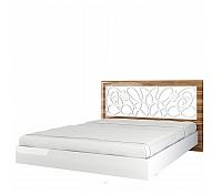 Кровать МН-116-01