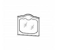 Зеркало навесное<br />  СП-002-19