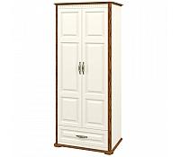 Шкаф для одежды МН-126-05