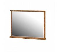 Зеркало навесное МН-126-08