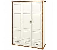 Шкаф для одежды МН-126-03