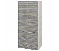 Шкаф для одежды МН-034-04