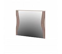 Зеркало навесное МН-312-15