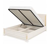 Кровать МН-222-12