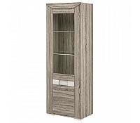 Шкаф комбинированный МН-131-11