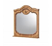 Зеркало навесное СП-002-19