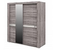 Шкаф для одежды МН-131-04