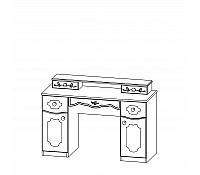 Стол<br />  СП-002-09