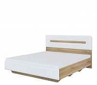 Кровать МН-026-10-180