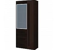 Шкаф комбинированный МН-127-02