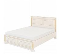 Кровать МН-222-12-140