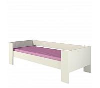 Кровать КР-1