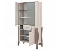 Шкаф комбинированный МН-312-04