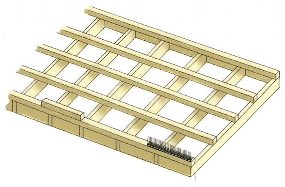 metallocherepica-veneciya (1)