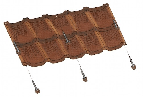 metallocherepica-veneciya (14)