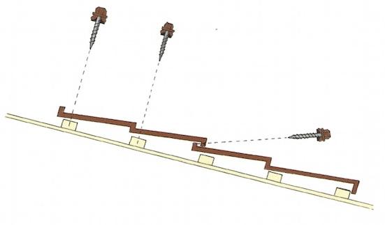 metallocherepica-veneciya (15)