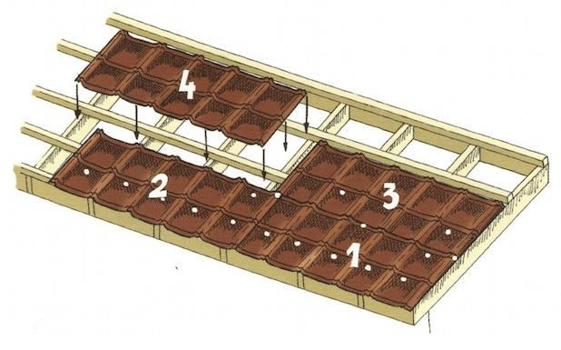 metallocherepica-veneciya (16)