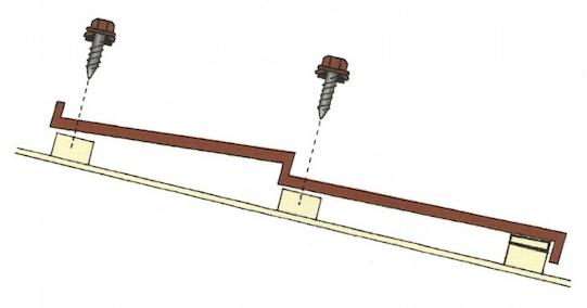 metallocherepica-veneciya (6)