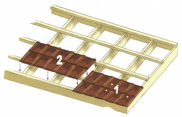 metallocherepica-veneciya (8)