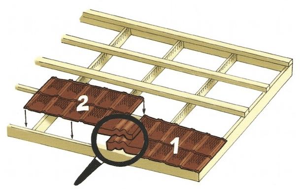 metallocherepica-veneciya (9)