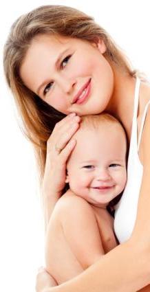 Лецитин для всей семьи NSP Молдова