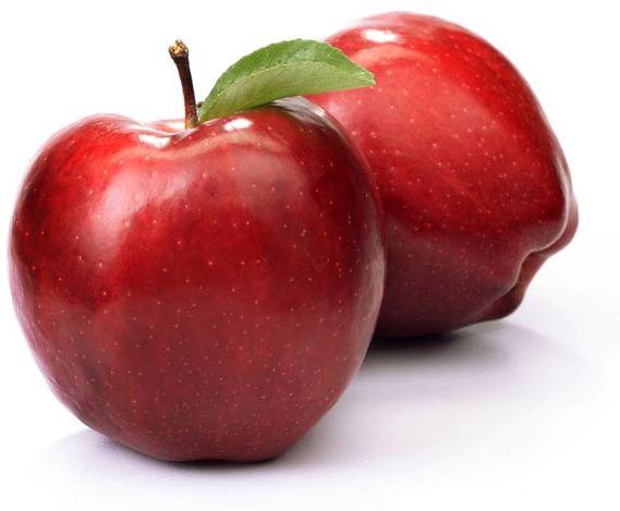 Экстракт яблока в Замброзе NSP