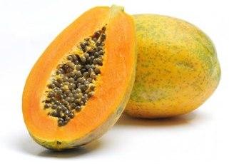 Пищеварительные ферменты купить в Молдове NSP