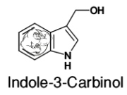 Что такое Индол 3 Карбинол?