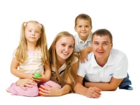 Бифидофилус NSP купить Молдова