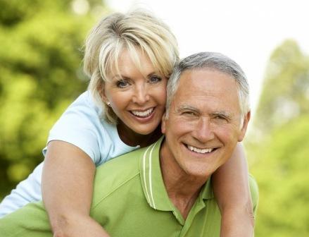 Здоровье предстательной железы
