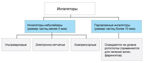 info12