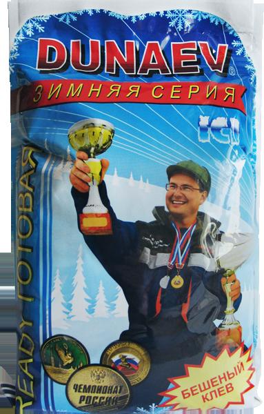 dunaev-ready