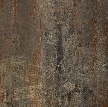 Cast Iron Oxidum Natural 60x60