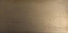 Apavisa Nanoevolution bronze striato 30x60